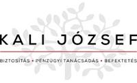 Káli József is a Creative Travel partnere