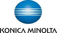 A Konica Minolta is a Creative Travel-lel utazik