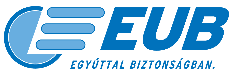 EUB Zrt. utasbiztosítás